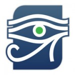 Har-Bal-Logo-Horus
