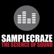 samplecraze-square