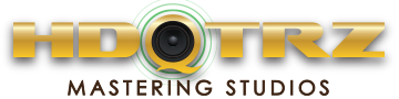Top Professional Mastering Studio