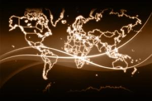 digital-world-2