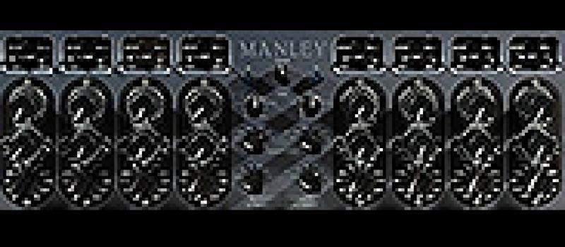 manley-eq-0mastering