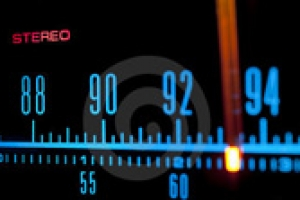 radio_header