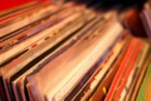 record_store_header